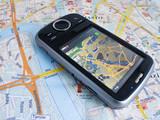 GPS - Fine Art prints