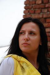 Evgeniy Kononenko women 7
