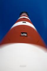 Leuchtturm Ameland