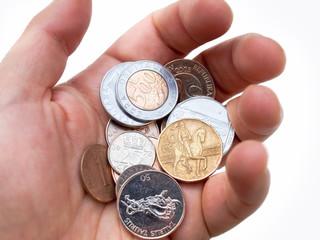 Before euro