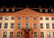 Landtag von Rheinland-Pfalz in Mainz im Deutsch(ordens)haus