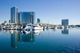 San Diego, California USA - Fine Art prints