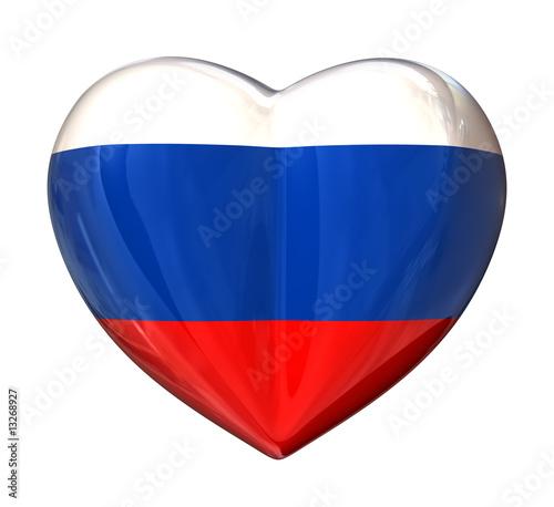 Russian Love Finden Sie 64