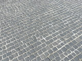 Cobblestone background
