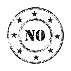 no abstract grunge rubber stamp background