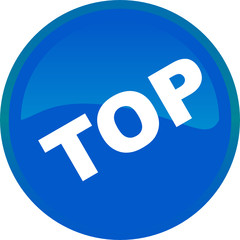 Web button - top