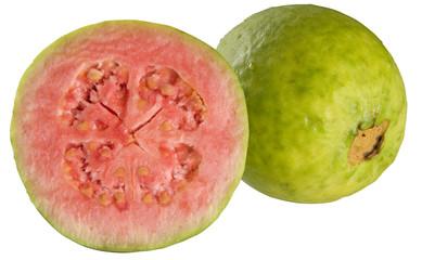 fruta001