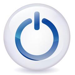 Boule de cristal interrupteur (ombre)