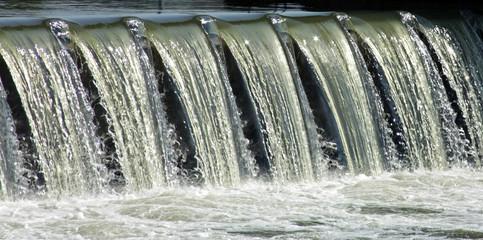 Wasserwehr 2