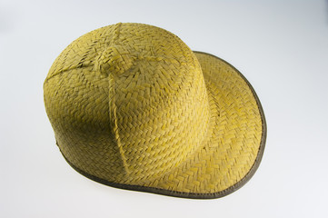 sombrero,visera1
