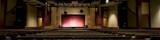 Panorama of Auditorium