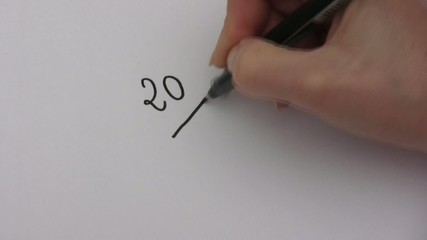20 sur 20