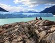 Perito Moreno Glacier, Argentina - 13336198