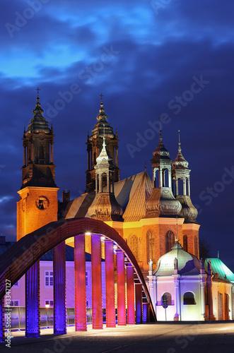 katedra - 13347127