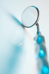 Dental Spiegel