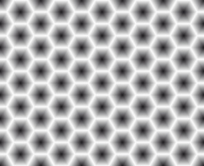 Metal wire mesh seamless background