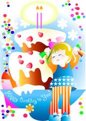 Birthday_baby