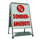 display_sonderangebot
