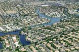 Housing Development - 13379337