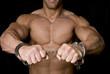 bodybuilding 15
