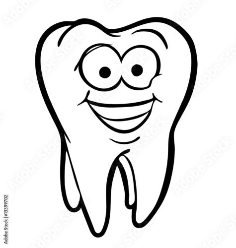 """""""happy tooth"""" stockfotos und lizenzfreie vektoren auf"""