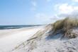 Fototapeten,nordsee,ostsee,stranden,düne