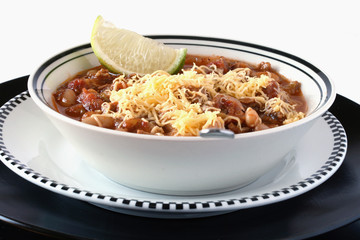chili and cheese and lime2