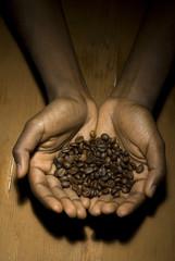 contenitore caffè