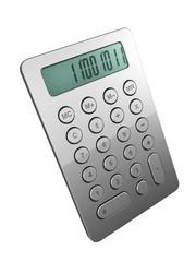 calculette 1