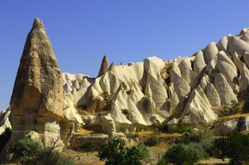 Cappadoce315