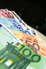 Mealheiro-Economia-Economy-Économie-Moneybox-Bolsa-Banco