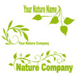 slogan ecologico