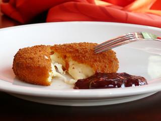 Käse,Camembert