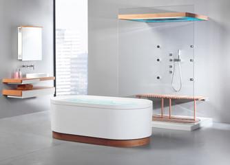 future bath 1