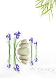 Zen Harmony poster