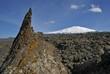 Etna - Vulcano