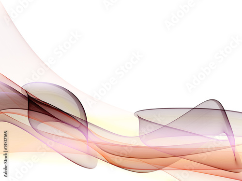 Abstract Background - 13512166