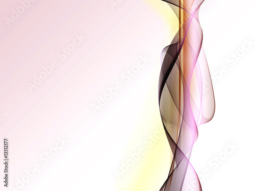 Abstract Background - 13512177