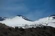 Etna in inverno