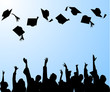 graduation - 13519585