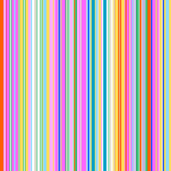 Seamless striped pattern (vector)
