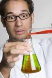 Nervos Scientist