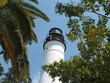 Key West : le phare