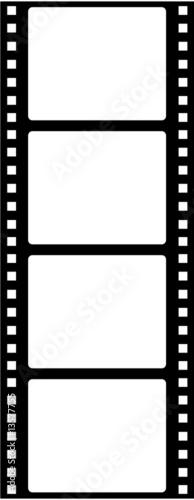 Filmstreifen - 13577755