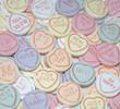 Love hearts - 13584510