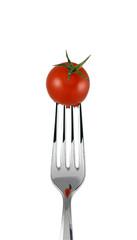 pomodorino rosso