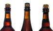 Belgium beers