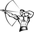 Stylized Archer