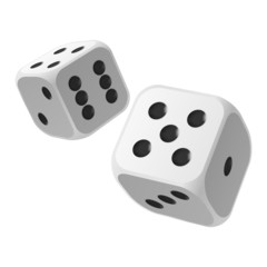 Vector dices