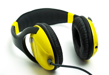 yellow phones